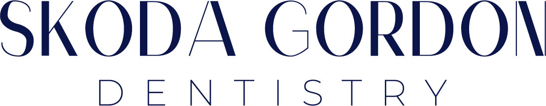 SGD - logo 1 (navy)